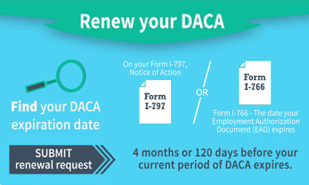Who Is Gaining The Most From Obamas Deferred Action Program For