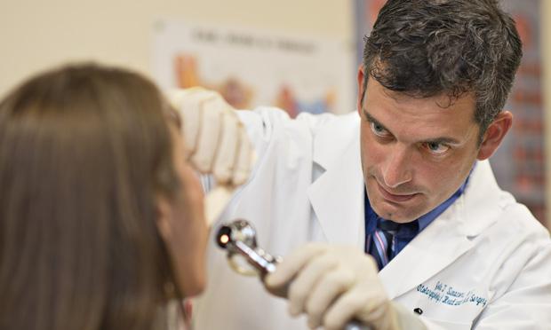understanding the gop divide on medicaid expansion