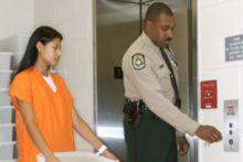 Female inmate (cdc.gov)