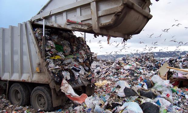 garbage-stlouiscountymn.gov_.jpg