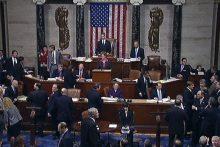 U.S. House of Representatives floor (house.gov)