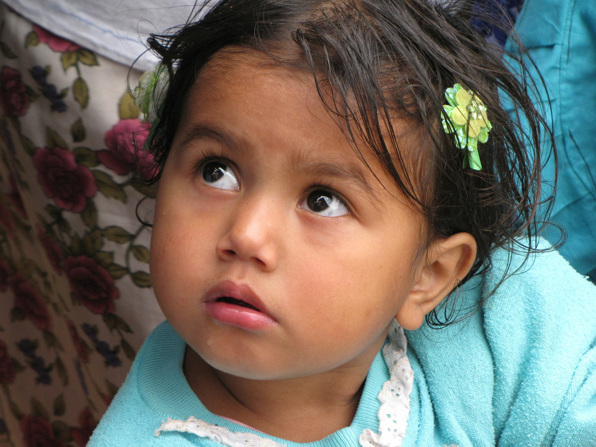 Poverty Fertility And Health Among Hispanics In America S