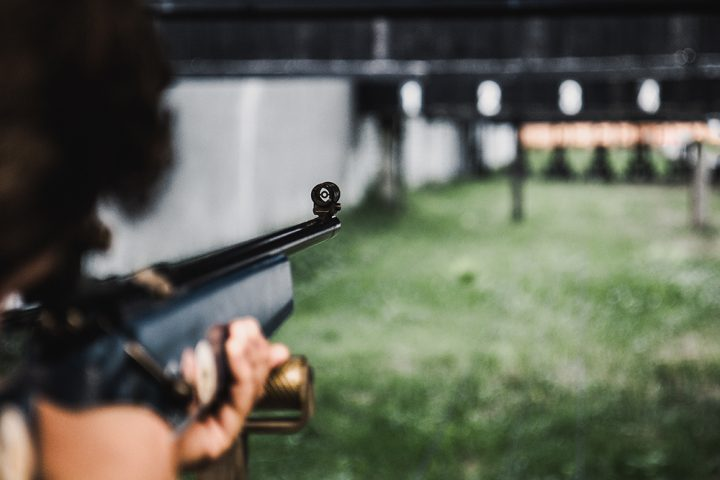 Gun Violence Mental Illness And Firearms Background Checks