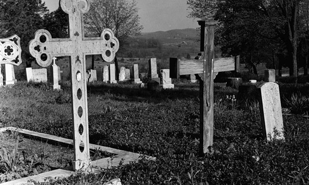 Unclaimed bodies: Who they are and how they died  A look at Indiana