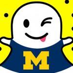 (University of Michigan)