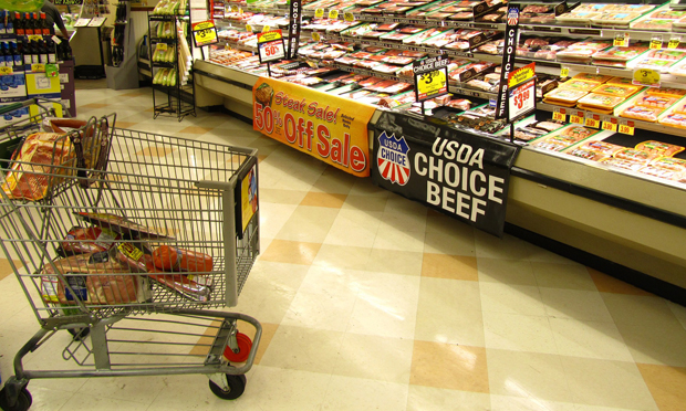 Food Stamp Use By Mexican Immigrant Families Welfare Reform Research