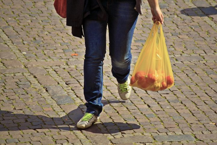 The Good And Bad Of Plastic Bag Bans Research Review