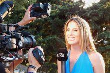 Women in News