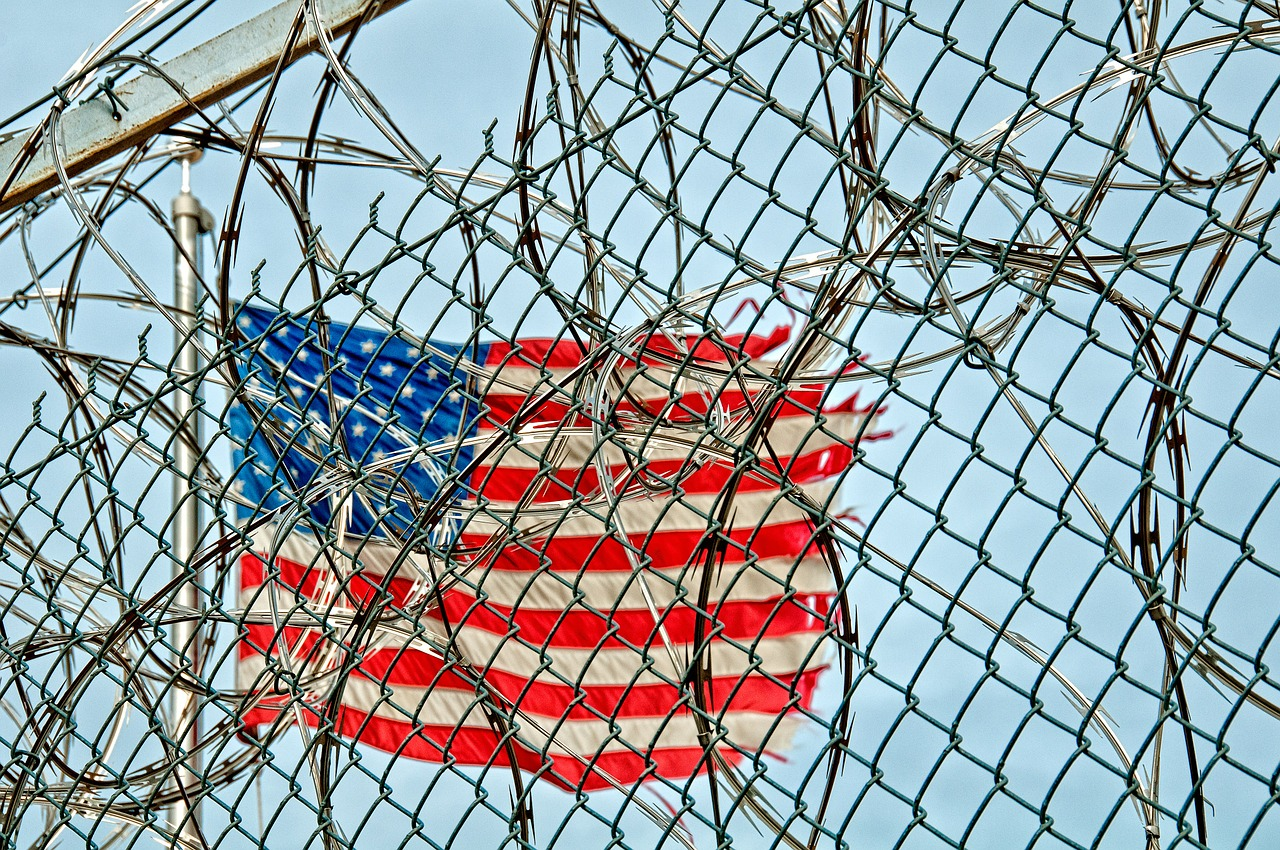 Private prisons: Research, data and controversies