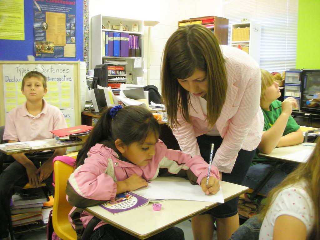 Teacher student ero | XXX photo)