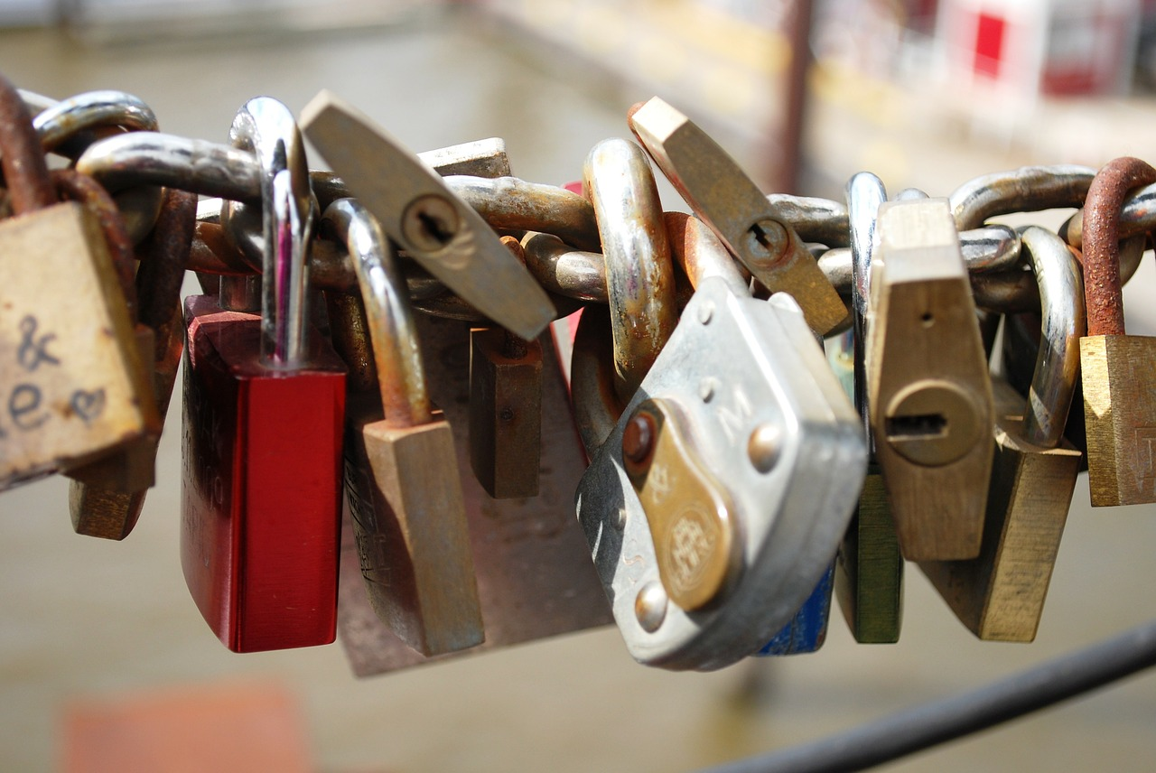 Reporting on data security and privacy: Tips from Dipayan Ghosh