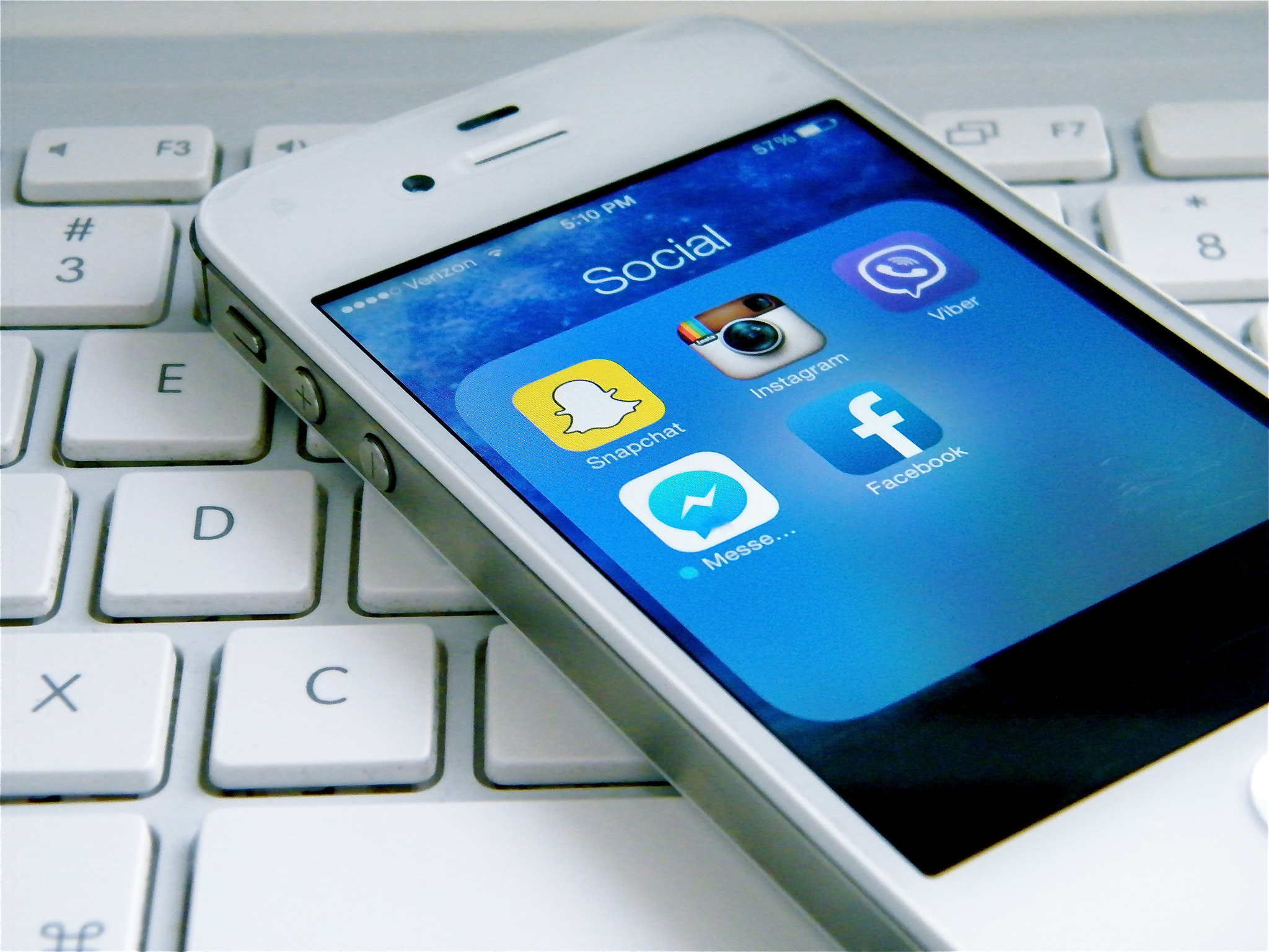 6 studies on digital news and social media you should know about