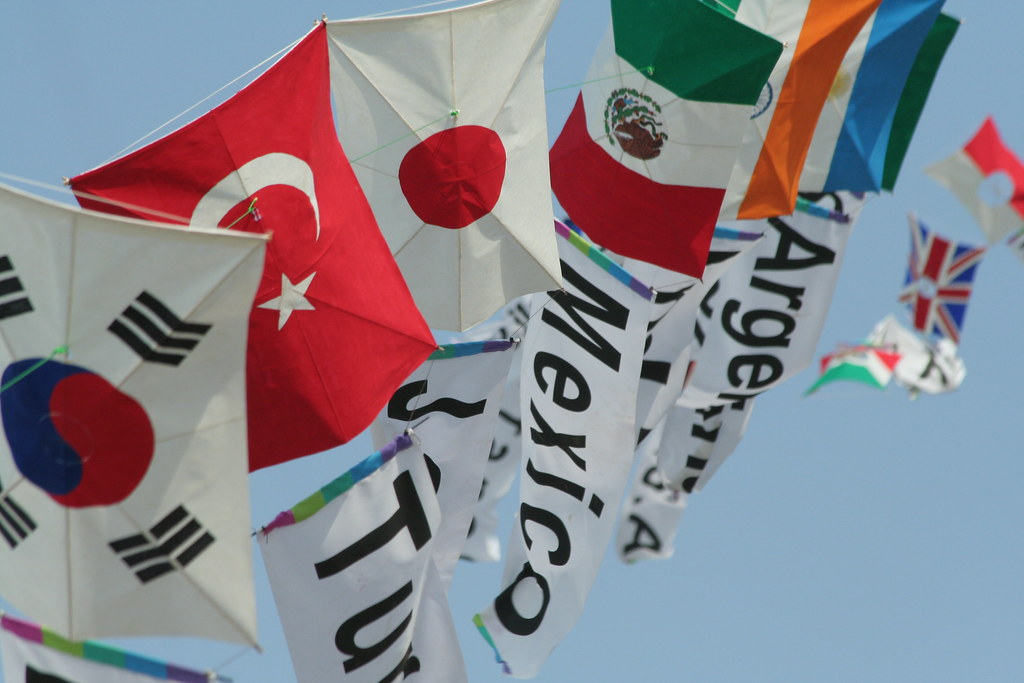 6 studies that will make you smarter about the G-20 summit