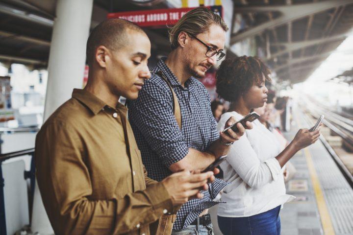 journalism tips sharing republishing content