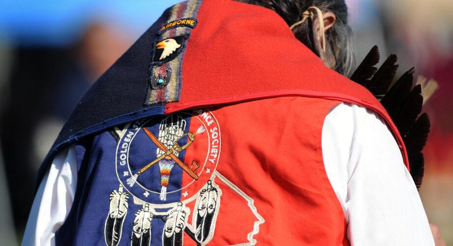news photos veterans research