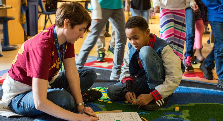 school teacher pay raise research