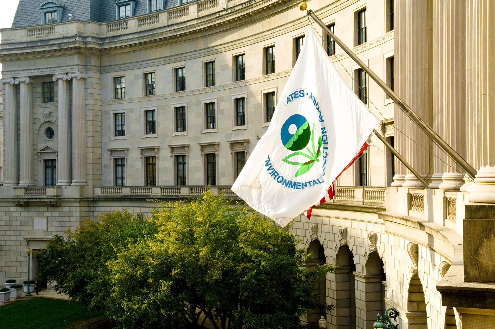 4 tips for covering EPA's proposed 'transparency in regulatory science' rule