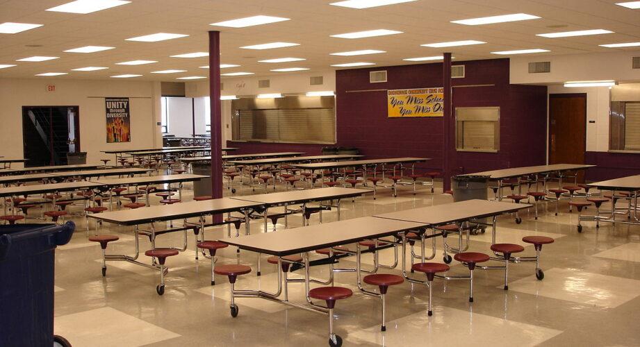 online school education virtual coronavirus pandemic