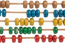abacus census count