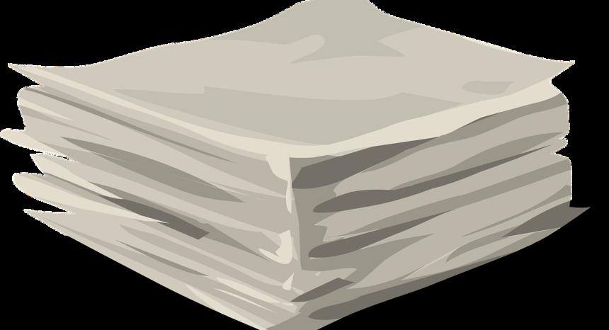 preprints medical research papers coronavirus