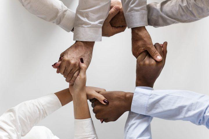 Integrated care collaborative mental health