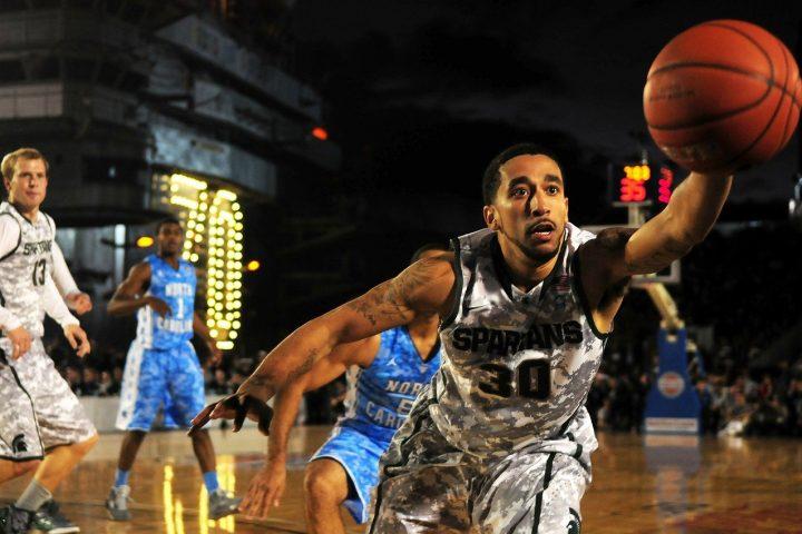 college basketball football sports revenue power five