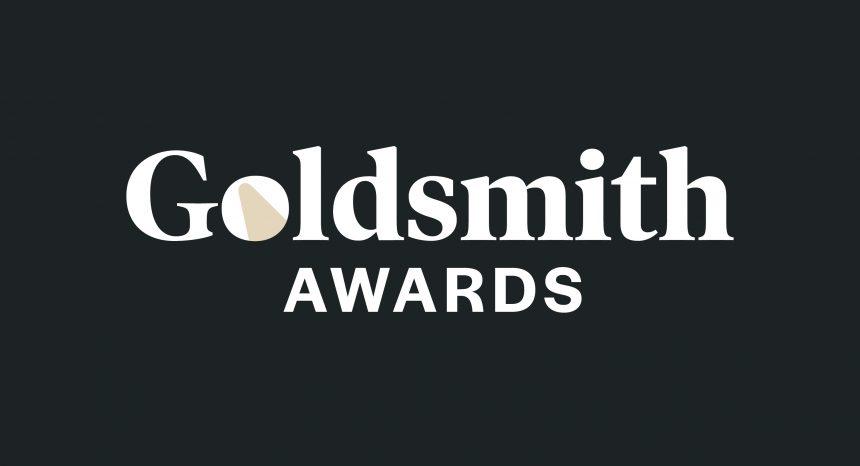 Goldsmith Awards