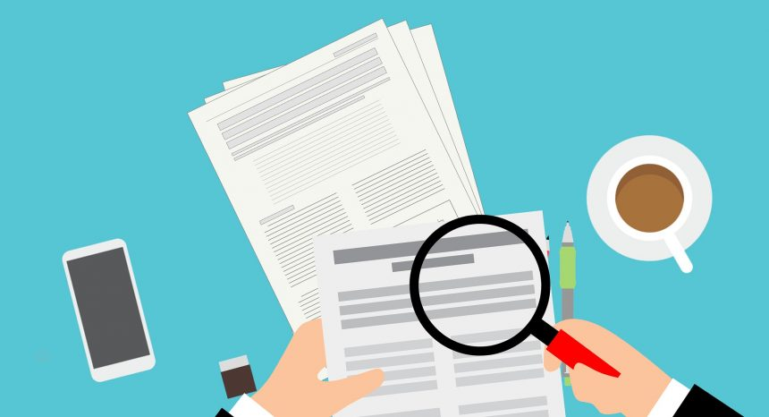 peer review research journalists news coverage