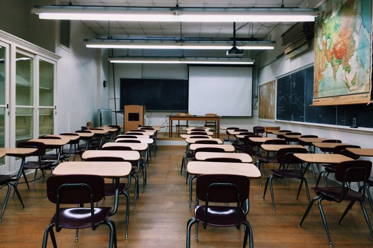 Covering critical race theory and the push to keep it out of US public schools: 4 tips for journalists
