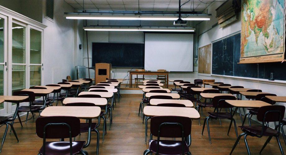 critical race theory schools ban