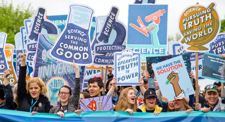 scientific failures hold accountable tips journalists