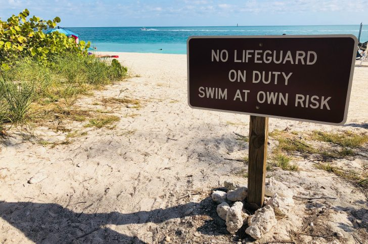 Racial disparities in drowning deaths persist, research shows
