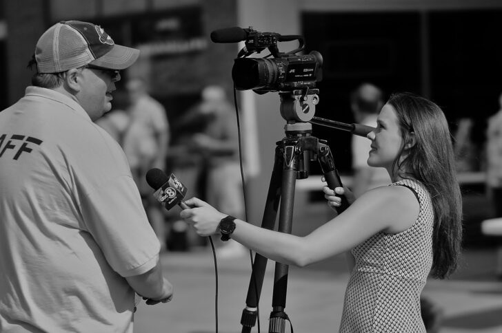 COVID, Sinclair Broadcasting and changing job roles: 5 recent studies on the state of local TV news
