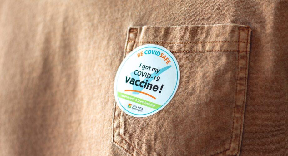 covid vaccine hesitancy