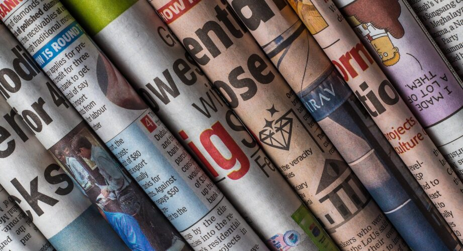 writing headlines health medical research tips
